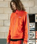 시디스콤마() STC STUDIO TRACK TP(ORANGE)