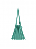 조셉앤스테이시(JOSEPH&STACEY) Lucky Pleats Knit M Very Mint