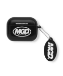 마하그리드(MAHAGRID) MGD AIRPOD PRO CASE BLACK(MG2ASMAB95A)