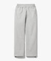 Classic String Sweat Pants [Grey]