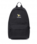 마크 곤잘레스(MARK GONZALES) M/G ANGEL DAYPACK BLACK