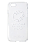 비바스튜디오(VIVASTUDIO) PHONE CASE JS [CLEAR]