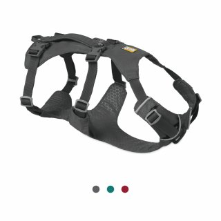 러프웨어(RUFFWEAR) Flagline Harness 하네스