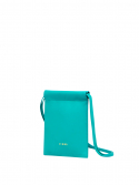 이네스(IINES) POCKE CROSSBODY(포케)_IK1HCBPC5FGN