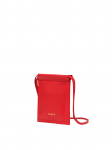이네스(IINES) POCKE CROSSBODY(포케)_IK1HCBPC5FRD
