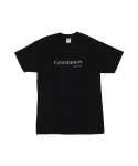피스케이터() Conversion S/S Black