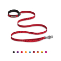 러프웨어(RUFFWEAR) Flat Out Leash 리드줄