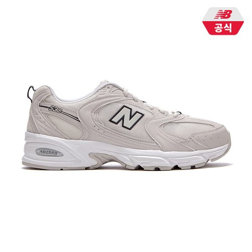 뉴발란스(NEW BALANCE) NBPDAS176I / MR530SH