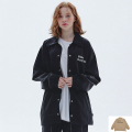 (2color) FORTY ONE COACH JACKET