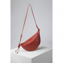 아카이브앱크() fling bag(Chilli brown)_OVBAX20101BRD