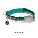 러프웨어(RUFFWEAR) Top Rope Collar 목줄