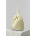 아카이브앱크(ARCHIVEPKE) Aboobaa bag(Cream cheese)_OVBAX20002YIV