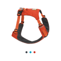 러프웨어(RUFFWEAR) Hi & Light Harness 하네스