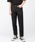 브랜디드(BRANDED) 1961 NIGHT WORKS JEANS [CROP STRAIGHT]