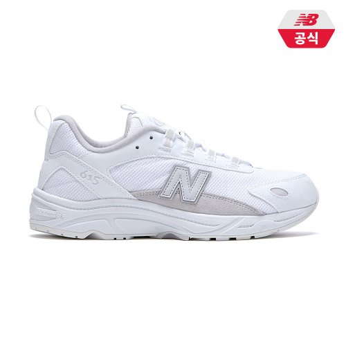 뉴발란스(NEW BALANCE) NBPDAS155W / ML615KOC