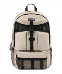 베테제(VETEZE) Util Backpack (beige)
