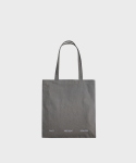 칼러() MarketBag PP-Gray