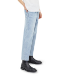 피스워커(PIECE WORKER) Clearance Blue / New Tapered