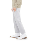 피스워커(PIECE WORKER) Ecru White /  New Tapered