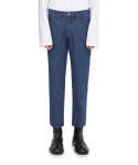 피스워커(PIECE WORKER) Olden Floor / New Tapered