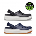 크록스(CROCS) 공용 CROCBAND FULL FORCE CLOG 2종 택1 (20SUCL206122)