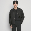 에이본() M2140 cc jacket black