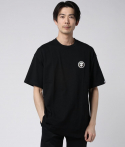 베이프() AAPE ONE POINT TEE