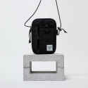페넥() C&S MICRO BAG - BLACK