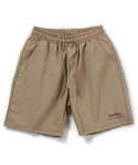 앱놀머씽() SUAC TRAINING PANTS (BEIGE)