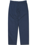 디스이즈네버댓(THISISNEVERTHAT) Work Pant Navy