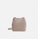 로서울(ROH SEOUL) [20SS NEW]Aline Medium Shoulder bag Beige