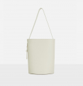 로서울(ROH SEOUL) [20SS NEW]Juty medium shoulder bag Ivory