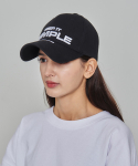 써치410() SIMPLE CAP_WHITE