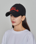 써치410() SIMPLE CAP_RED