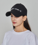 써치410() ORIGINAL CAP_BLACK