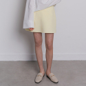 에이본() W3327 WJ-M2 skirt yellow