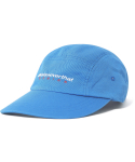 디스이즈네버댓(THISISNEVERTHAT) DSN-Logo Camp Cap Blue