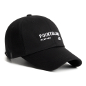 플래토() 20 POINTBLANK W CAP_BLACK