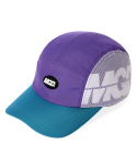 마하그리드() MGD CAMP CAP PURPLE(MG2ASMAB23A)