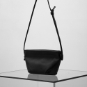 페넥() BOAT BAG - BLACK