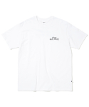 디스이즈네버댓(THISISNEVERTHAT) SOFT WORK Tee White