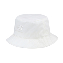 NBGDASC101 / NB X TNT BUCKET HAT_(10)White