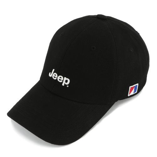 Small Logo Cap (GL5GCU192BB)