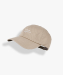 티티티타입() 001 Ball Cap Type#1 Beige