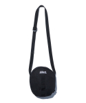 엘리오티(ELLIOTI) 20ELTSM025 ROUND MINI BAG