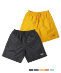 디폴트() [패키지]DV SIGN LOGO SHORT PANTS(5 Color)