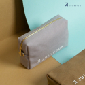 줄라이포() MOLLY(S) POUCH GRAY