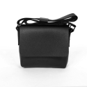 반(BAAN) 107 SMALL BAG BLACK