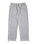 스테디 에브리웨어() Daily Sweat Pants (Melange)