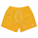스탠다드커브() STV. 20 SWIM SHORTS YELLOW